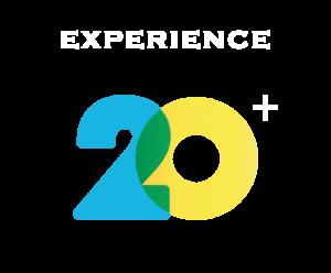 20 ans expérience rénovation