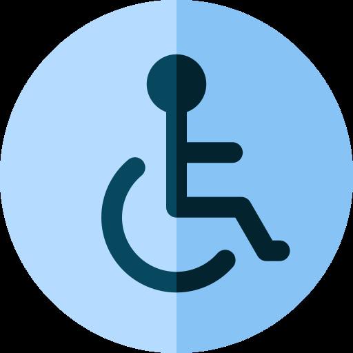 adaptation pour personnes à mobilité réduite